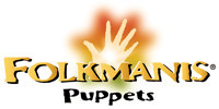 Folkmanis® Puppets