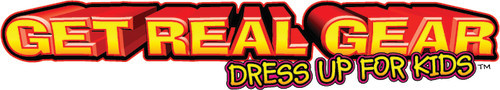 Get Real Gear™