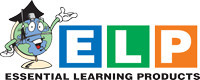Essential Learning Products™