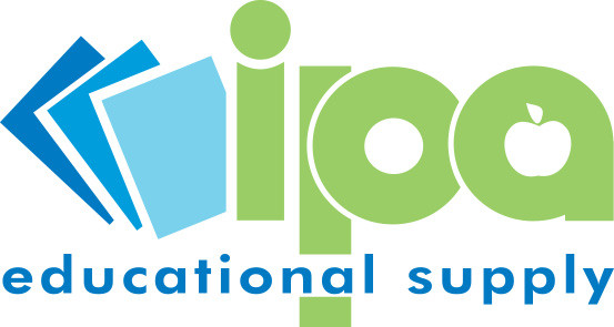 IPA Educational Supply